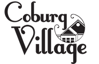 Coburg Village, Inc.