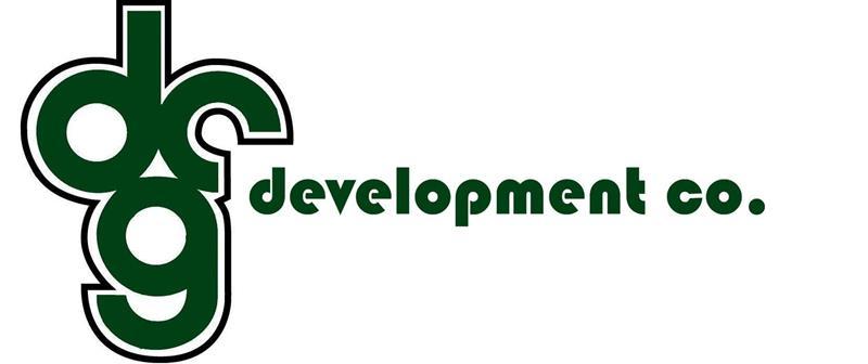 DCG Development Company