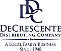DeCrescente Distributing Company