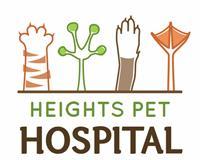 Heights Pet Hospital