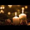 Thomas-Yelverton @ Evergreen Memorial Park 30th Annual Luminary & Candlelight Memorial Service