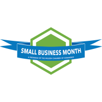 Small Business Month 2020: Small Business Banquet