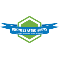 Business After Hours: Honoring the Chamber Executive Academy Class of 2020