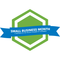 Small Business Month 2021: Small Business Banquet