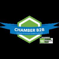 Chamber B2B