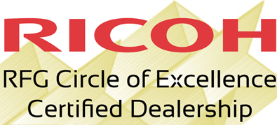 Gallery Image RFG_circle_of_excellence_(2).png