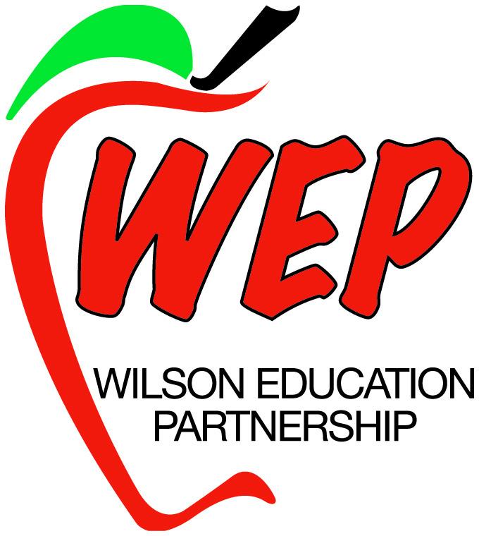 Wilson Education Partnership, Inc.