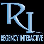 Regency Interactive Corporation