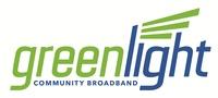 Greenlight Community Broadband