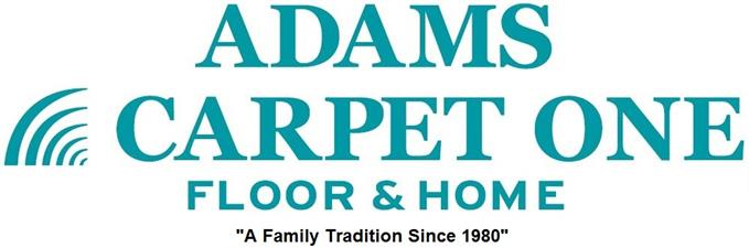 Adams Carpet One
