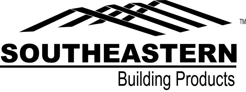 Southeastern Building Products Inc.