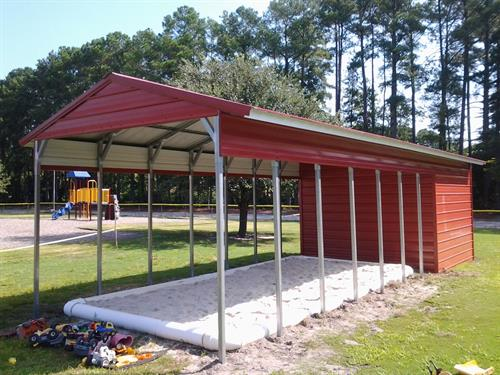 We do customize work for school systems. Call us today.