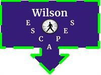 Team-Building Through Escape Room