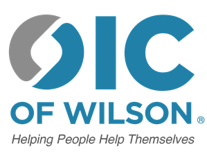 Opportunities Industrialization Center of Wilson (OIC), Inc.