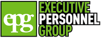 Executive Personnel Group