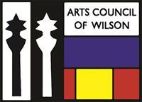 Battle Karaoke! An Arts Council of Wilson Fundraiser