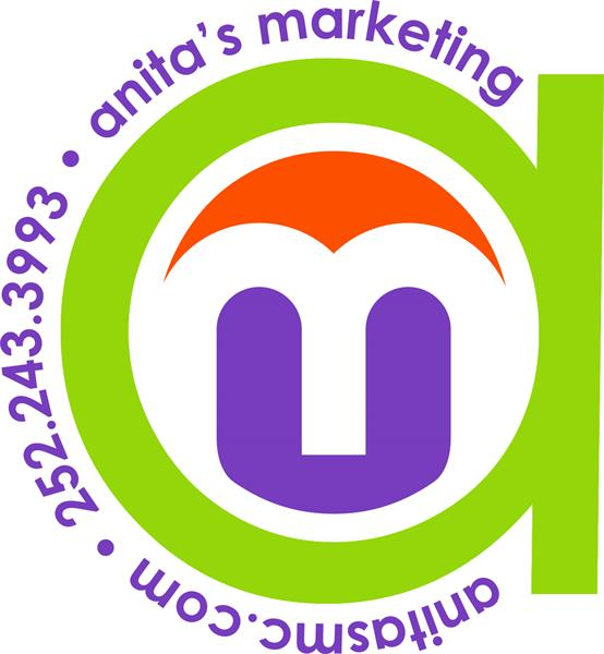 Anita's Marketing