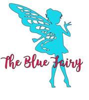 Blue Fairy LLC, The