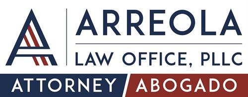 Gallery Image ALO_Logo.jpg