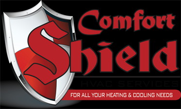 Comfort Shield HVAC Services