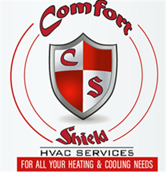 Comfort Shield HVAC Services