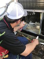Comfort Shield HVAC Services - Kenly