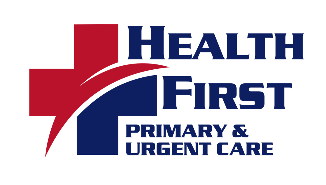 HealthFirst Primary and Urgent Care