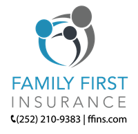 Family First Insurance Agency - Wilson