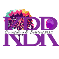 KBR Counseling and Services, PLLC