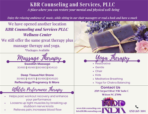 Gallery Image KBR_Counseling_and_Services_New_Location_Services.png