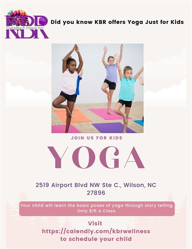 Gallery Image Pink_and_Purple_Yoga_Flyer.png