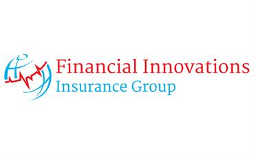 Financial Innovations Insurance Group LLC