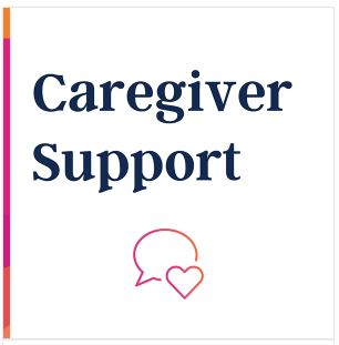 Gallery Image Care_Giver_Support.JPG