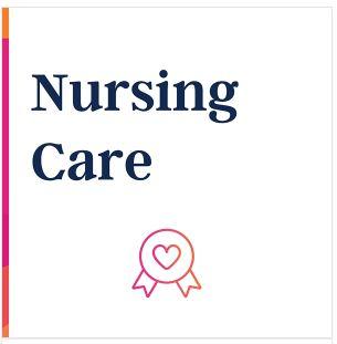 Gallery Image Nursing_Care.JPG
