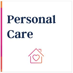 Gallery Image Personal_Care.JPG