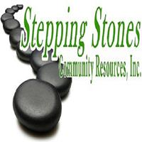 Stepping Stones Community Resources, Inc.
