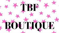 TBF Boutique