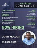 McClain Insurance Agency