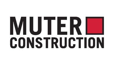 Muter Construction