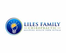 Liles Family Chiropractic