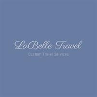 LaBelle Travel