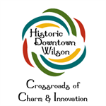 Wilson Downtown Development Corporation (WDDC)
