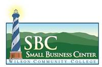 Labor Issues for the Small Business Owner (Online)