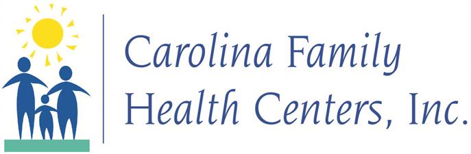 Carolina Family Health Centers, Inc.