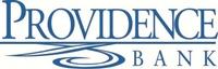 Providence Bank