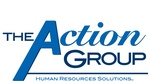 Action Group - Human Resources Solutions, The