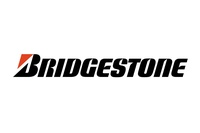 Bridgestone Americas Tire Operations, LLC