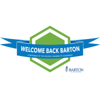 2020 Welcome Back Barton Cancelled