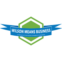 Subscribe to the Wilson Means Business Podcast!