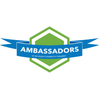 Join Our Ambassadors - Only a Few Positions Remain!